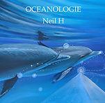 Oceanologie 2018.jpg