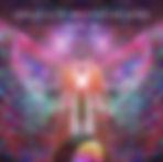Angels of Second Heaven 2018.jpg