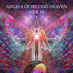 Angels of Second Heaven 2018.jpg