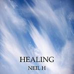 Healing 2018.jpg