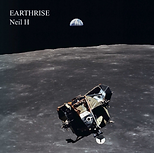 Earthrise cover art.png