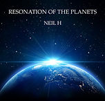 Resonation of the Planets 2018.jpg