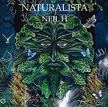 Naturalista 2018.jpg