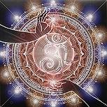 Mandala IV.jpg