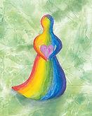 Grandma Rainbow image (3).jpg