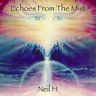 Echoes from the Mist 2018.jpg