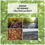 Seasons The Readings image.png