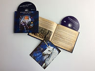 Syllabus of Magic 2 CD set photo.jpg