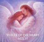 Voices of the Heart 2018.jpg