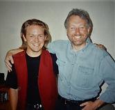 Chris Porter and Neil H 1993 (2).JPG