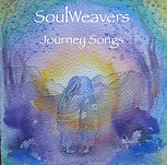 Journey Songs 2018.jpg