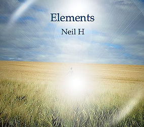 Elements%20thumbnail_edited.jpg