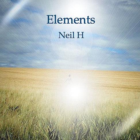Elements Box Set