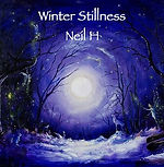 Winter%20Stillness%20thumbnail_edited.jp