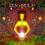 Thumbnail: Meditation Series 2 CD Set