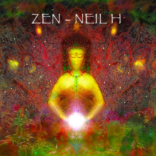 Meditation Series 2 CD Set