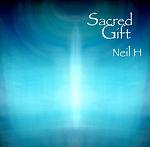 Sacred Gift 2018.jpg