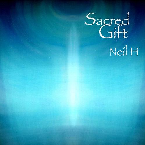 Sacred Gift