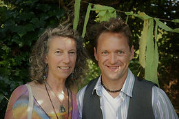 Lesley and Neil H 3..JPG