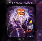 Syllabus of Magic 2018.jpg