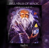 Syllabus of Magic 2018.jpg