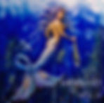 Mermaid 2018.jpg