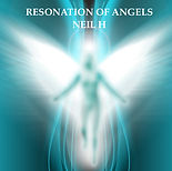 Resonation of Angels 2018.jpg