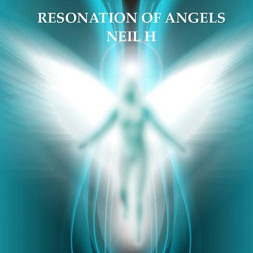 Resonation of Angels