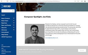 ASCAP Spotlight 1.jpg