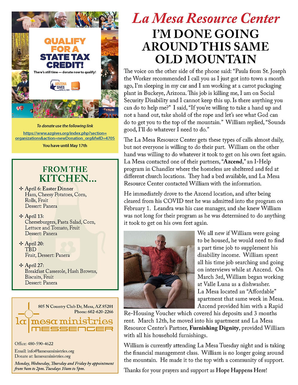 La Mesa Newsletter April 2021_Page_2.jpg