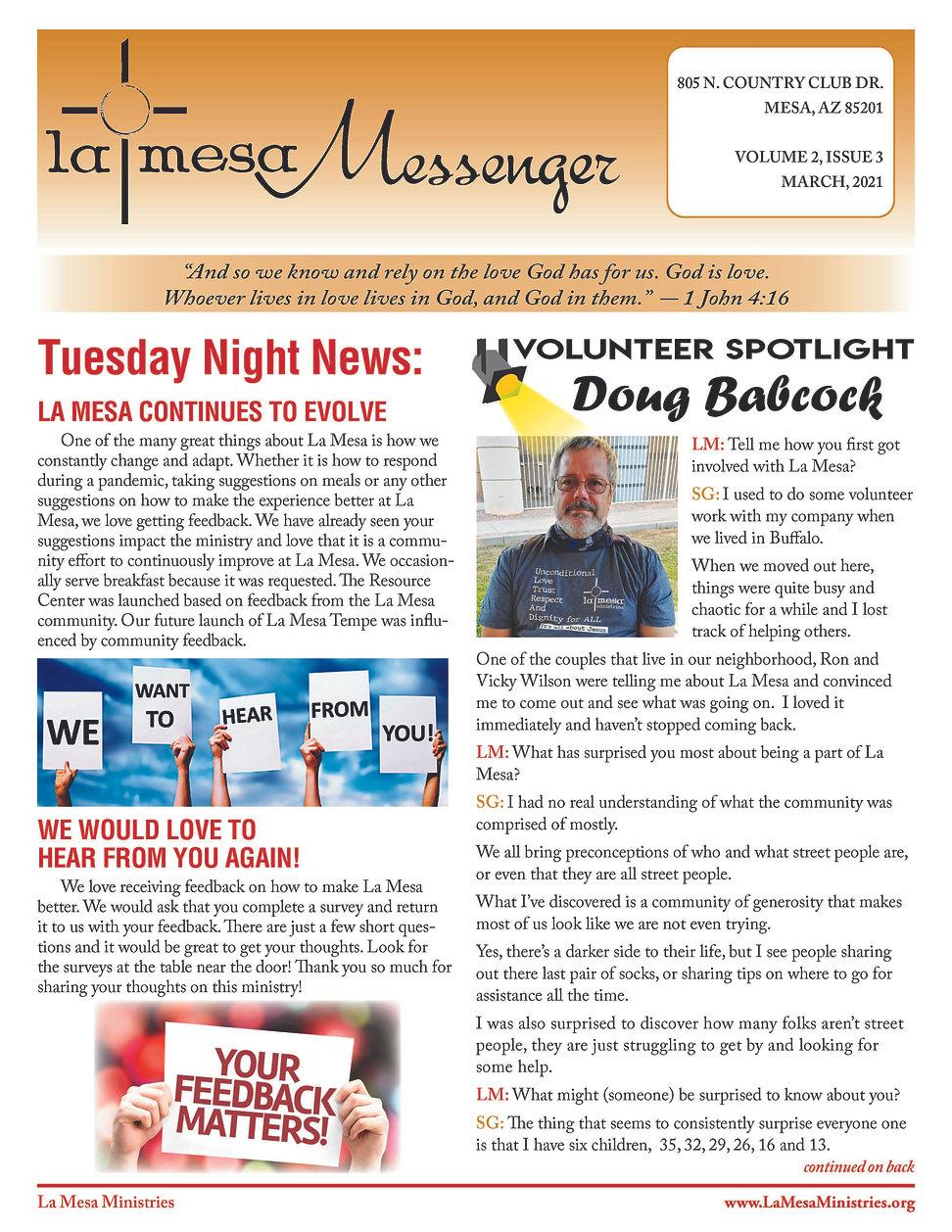 La Mesa Messenger March 2021_Page_1.jpg