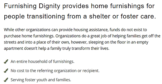 Furnishing Dignity (2).png