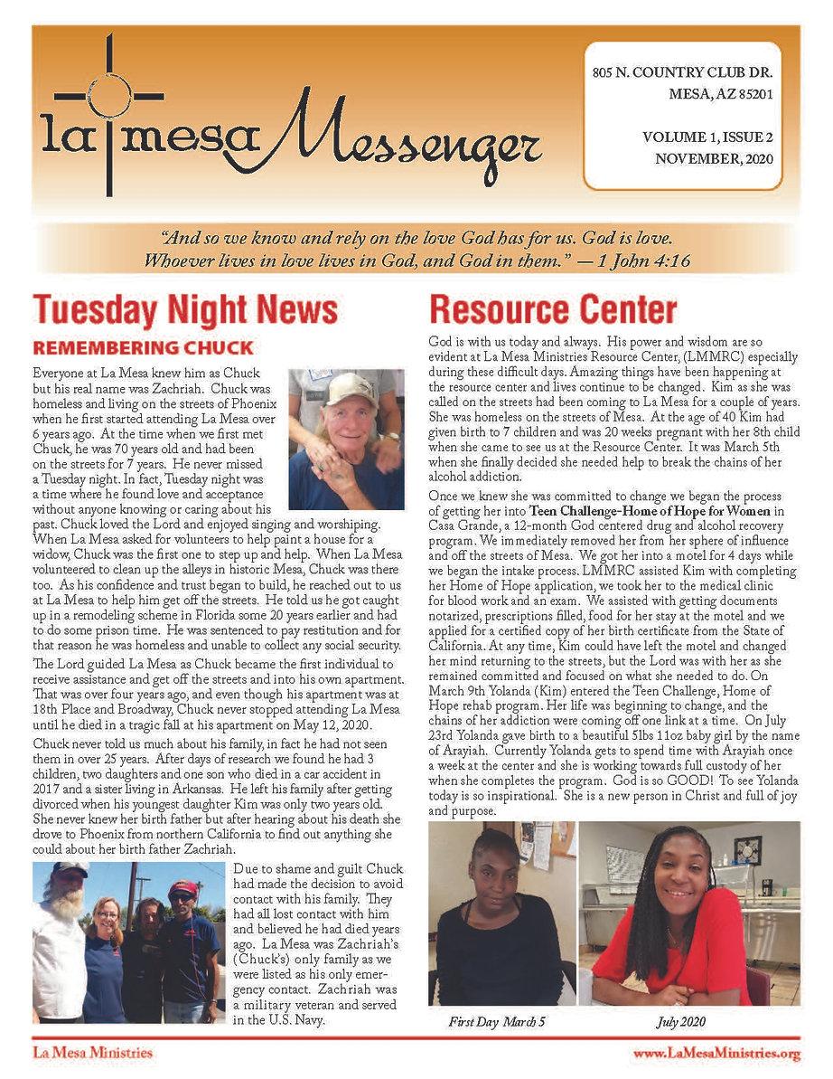 La Mesa Messenger November 2020_Page_1.j