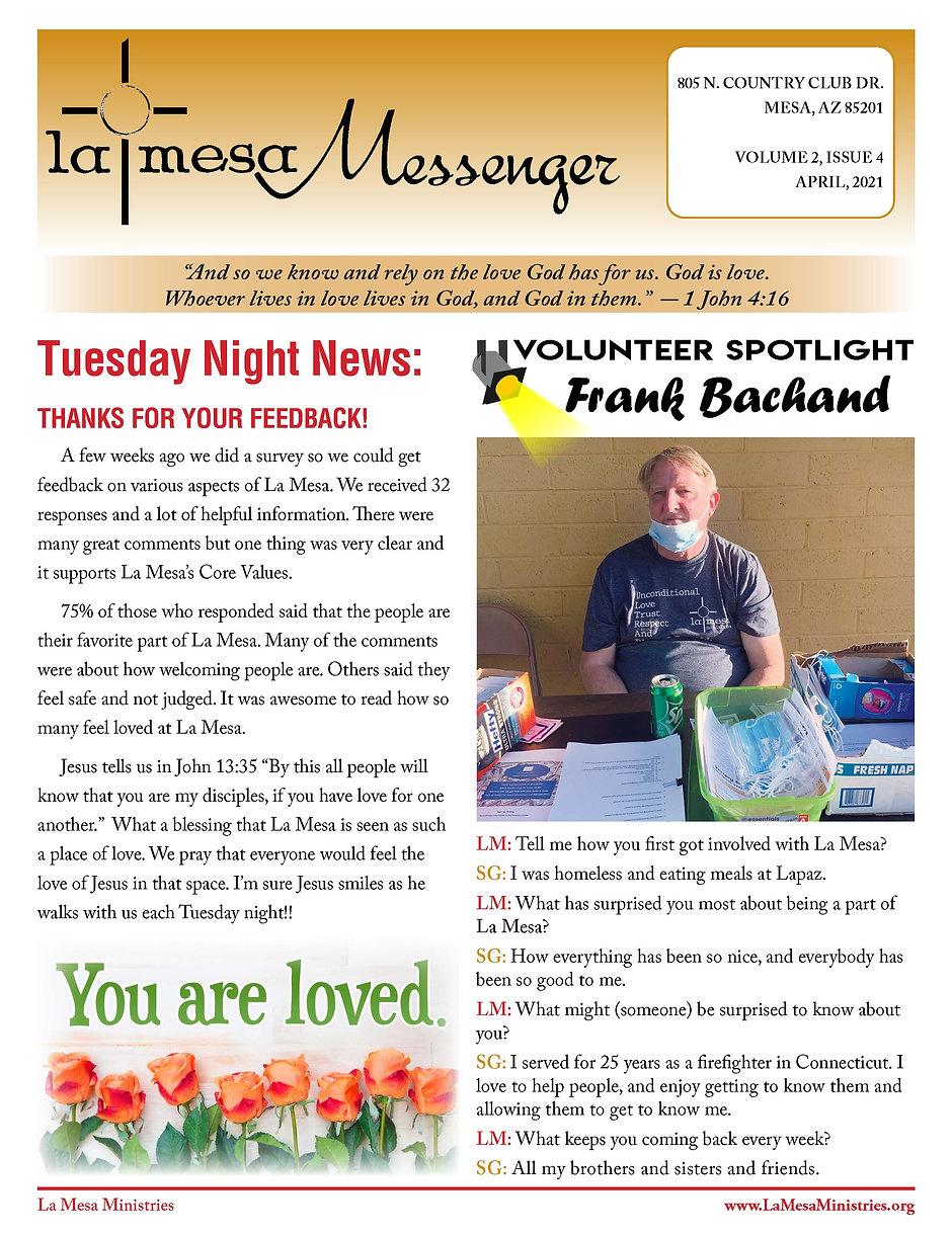 La Mesa Newsletter April 2021_Page_1.jpg
