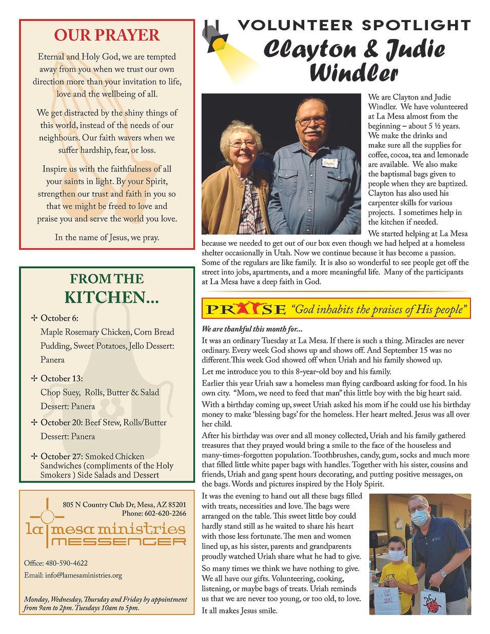La Mesa Newsletter_October 2020_Proof 6