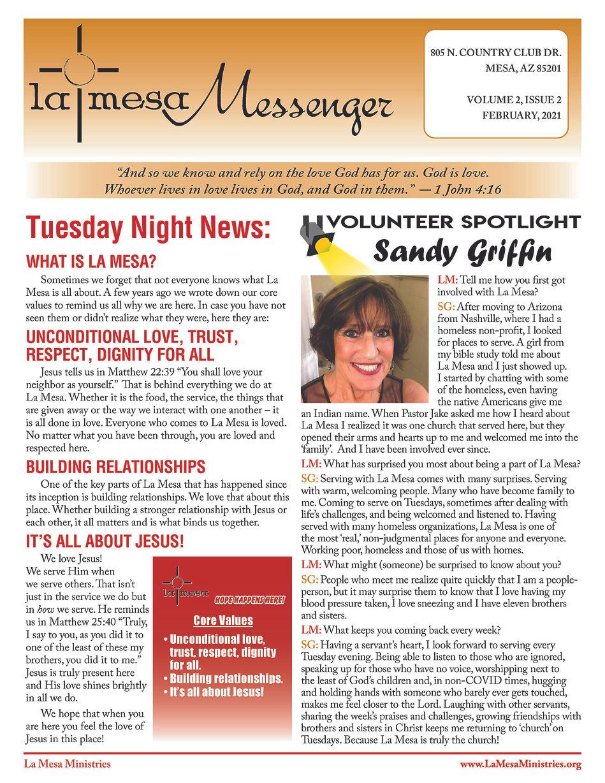 La Mesa Newsletter February 2021_Page_1.