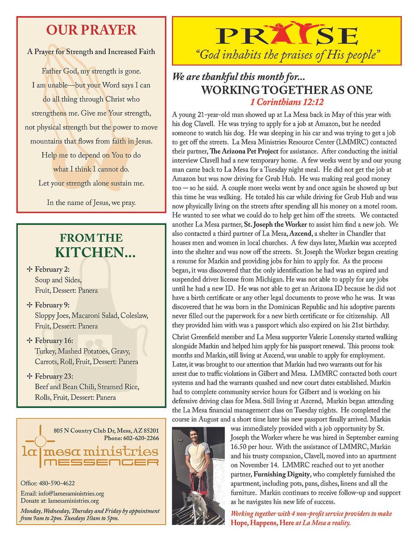 La Mesa Newsletter February 2021_Page_2.