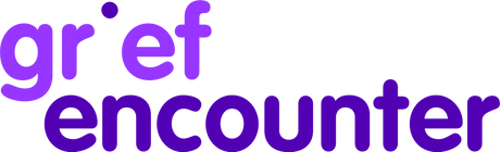 Grief-Encounter_Logo_RGB.png