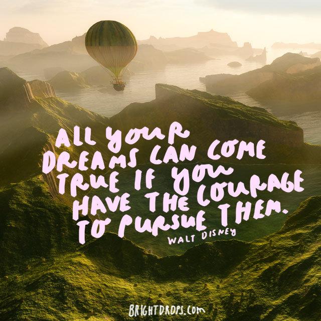 walt-disney-all-your-dreams.jpg