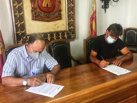 Atzeneta del Maestrat crea una Comunitat Energètica