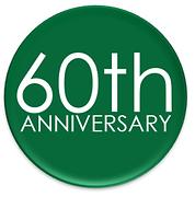 IJPR 60 logo.png