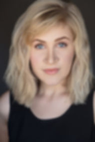 Gretchen Hahn Headshot.jpg