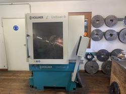 Schleifmaschine Sharpening machine