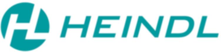 Logo_HL_edited.jpg