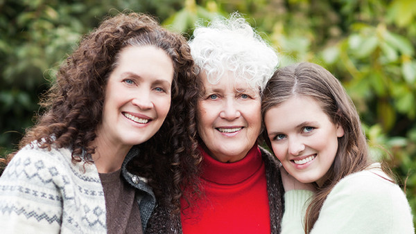Mother-in-Law Day:  Funny and not-so-funny MIL quotes