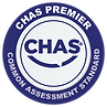 chas-premier.png