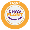 chas_plant.png