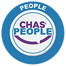 chas_people.png