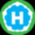 ehuddleboard logo