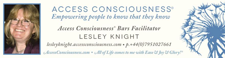 Access Consciousness bars facilitator, Access consciousness Bars treatments, Access Bars classes, Access Bars